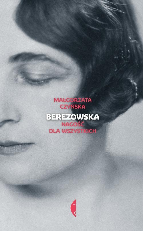 Berezowska Czyńska Małgorzata