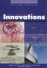 Innovations Upp-Int SB