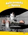 Pen. KIDS Astronauts in Space (6) CLIL Caroline Laidlaw