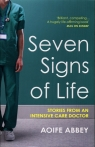 Seven Signs of Life Abbey Aoife