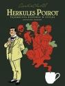 Agatha Christie. Herkules Poirot. Tajemnicza historia w Styles