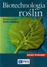Biotechnologia roślin