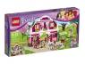 Lego Friends Słoneczne ranczo (41039)
