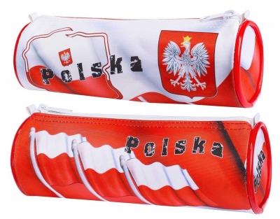Piórnik szkolny WAR-516 Polska WARTA