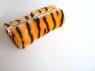 Piórnik tuba włochacz Tygrys 037