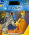 Zestaw Disney Filmy