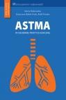 Astma w codziennej praktyce klinicznej