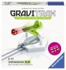 GraviTrax: Flip - zestaw uzupełniający (261475)