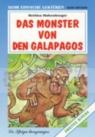 Das Monster von den Galapagos