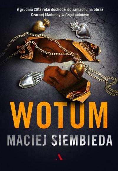 Wotum Siembieda Maciej