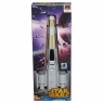 HASBRO SW Rebels gigantyczny Xwings (A8798)