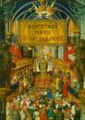Antologia poezji staropolskiej z opracowaniem