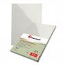 Okładki do bindowania Titanum A4/100 szt., 150mic - transparentne (86110)