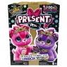 Present Pets - Błyszcząca Księżniczka (6061363)