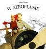 W aeroplanie Tuwim Julian