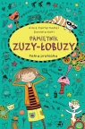 Pamiętnik Zuzy-Łobuzy 9 Pełna profeska