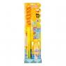 Tuban, sznurek do wielkich baniek mydlanych Okulary + płyn 400 ml (3647)
