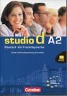 studio d A2 Interaktywny poradnik metodyczny