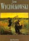 Leon Wyczółkowski
