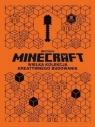 Minecraft. Wielka kolekcja kreatywnego budowania