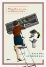 Wszystkie lektury nadobowiązkowe Szymborska Wisława