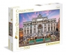 Puzzle 500: High Quality Collection - Trevi Fountain (35047)