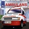 Poznajemy pojazdy. Ambulans