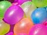 Balony wodne PT/20 8cm. 100szt.  /1476/