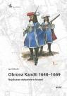 Obrona Kandii 1648-1669. Najdłuższe oblężenie w historii