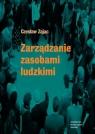Zarządzanie zasobami ludzkimi  Czesław Zając