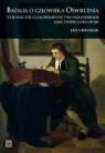 Batalia o człowieka Oświecenia XVIII-wieczne czasopiśmiennictwo Urbaniak Jan