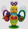 Pszczółka Bibi (0611)
