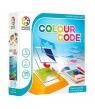 Smart Games Kolorowy kod