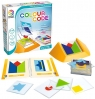 Smart Games Kolorowy kod (SG090)