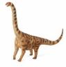 Dinozaur argentinosaurus