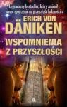 Wspomnienia z przyszłości Daniken Erich