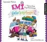 Emi i Tajny Klub Superdziewczyn Wielka Księga Przygód 2  (Audiobook)