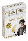 Harry Potter Movie Decks 1-4