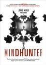 Mindhunter John Douglas, Mark Olshaker