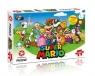 Puzzle Mario i przyjaciele 500 el