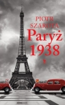 Paryż 1938