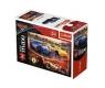 Puzzle miniMaxi 20: Nowi zwycięzcy Cars 3.2 TREFL