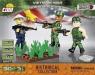 Vietnam War (2047) od 6 lat