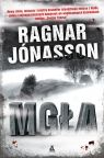 Mgła Jónasson Ragnar