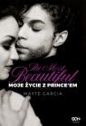 The Most Beautiful Moje życie z Prince'em