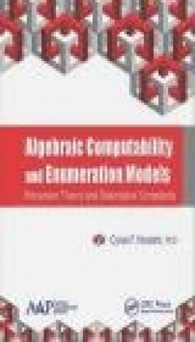 Algebraic Computability and Enumeration Models Cyrus Nourani