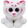 Maskotka Beanie Babies Tabor - Tygrys (TY 90247)
