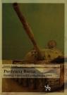 Pustynna burza Pierwsza wojna nad zatoką Perską 1991