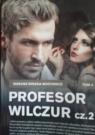 PROFESOR WILCZUR TOM 2 WYD. KIESZONKOWE