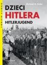 Dzieci Hitlera Hitlerjugend